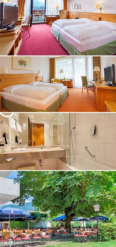 isarradweg arabella brauneck hotel lenggries. Black Bedroom Furniture Sets. Home Design Ideas