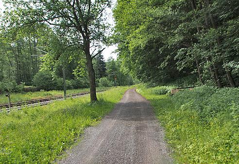 Enzradweg