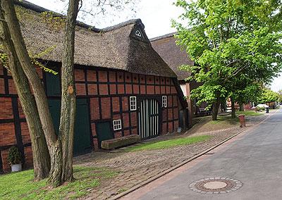 Heuser Bremen